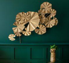 Interiors: Globetrotting style