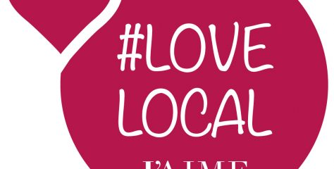 Three Lichfield businesses to support today