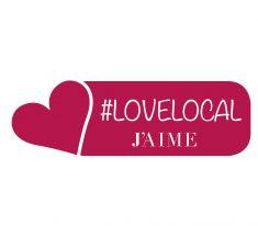 Three local businesses to support today