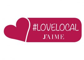 Join our #lovelocal campaign to support Midlands businesses