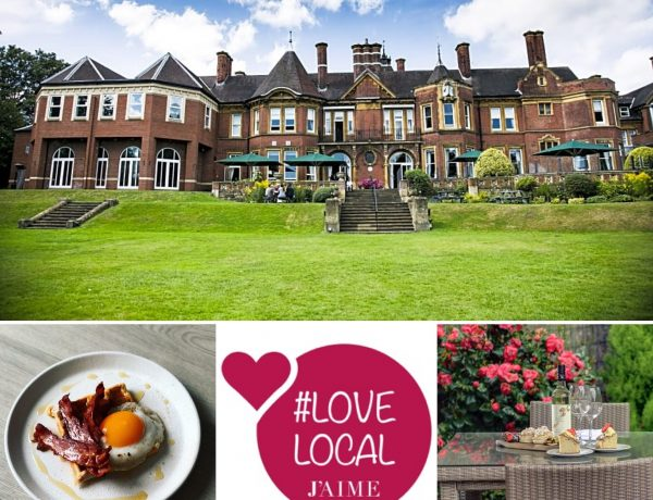 Three brilliant, independent food and drink businesses to support