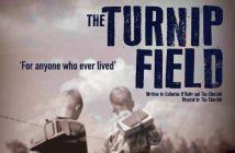 The Turnip Field.
