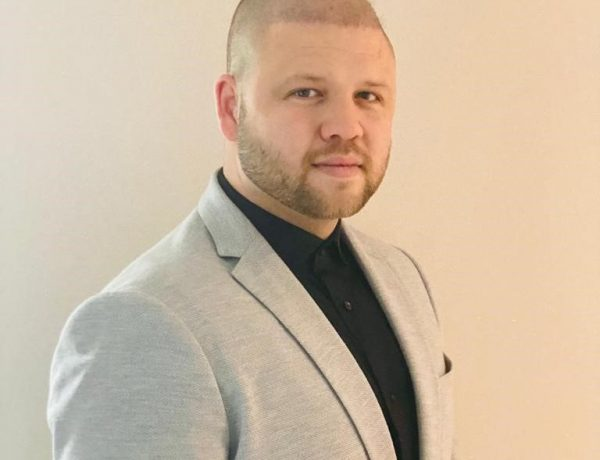 New owner for Midlands' biggest independent luxury bathroom showroom