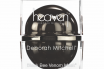 Heaven Black Bee Venom Mask, £163.